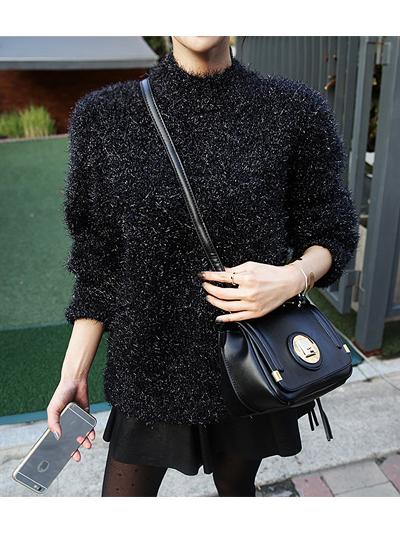 포그니펄-knit
