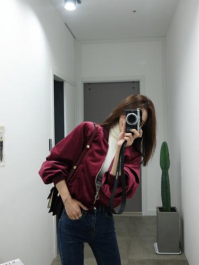 레트로벨벳-jp