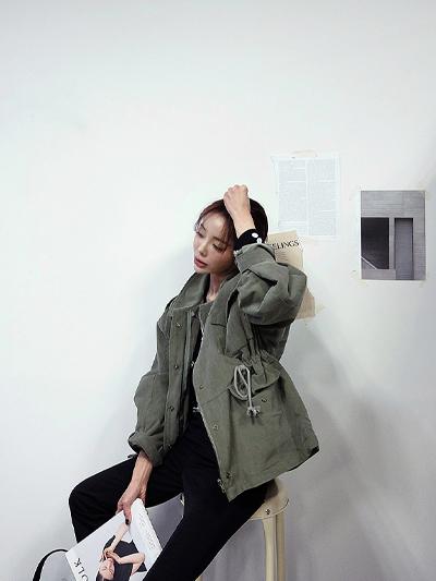 레이야상-jk