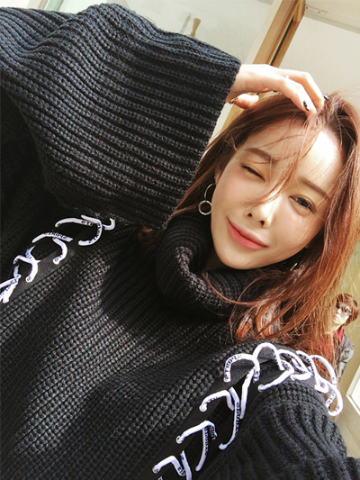 스프리스-knit