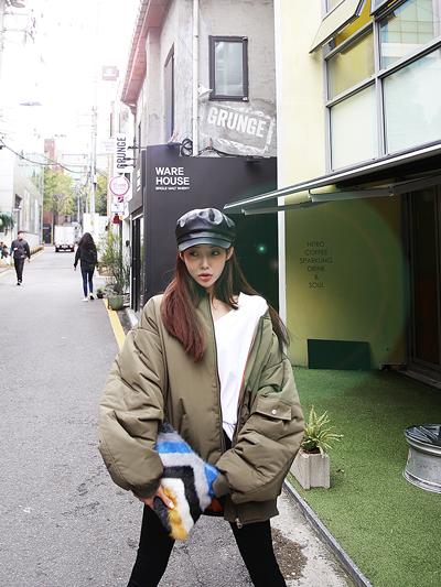 베트오버-jp