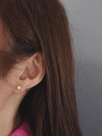 여성스러움의끝-earring