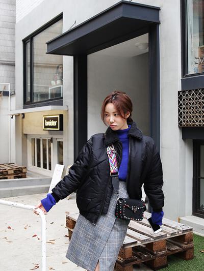 카라볼륨패딩-jp