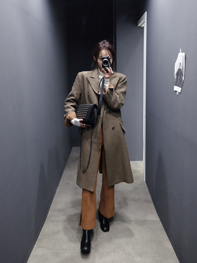 단델리온-coat