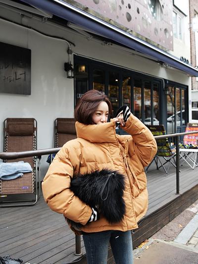 링파워패딩-jp