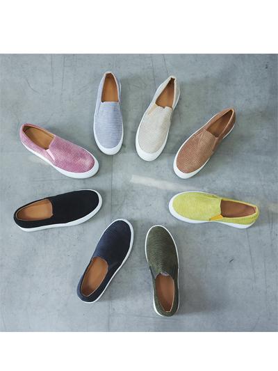 점프슬립온-shoes