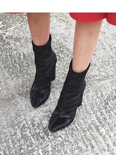 비발디-shoes
