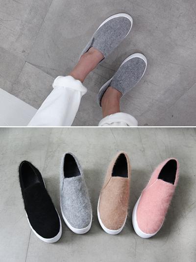 퍼뮤다-shoes